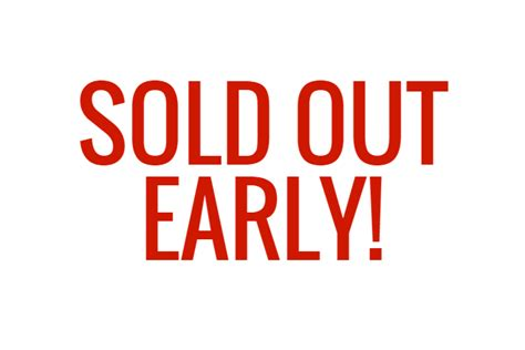 Setelan Kidssold Out sold out early 2015 bc children s choices lottery