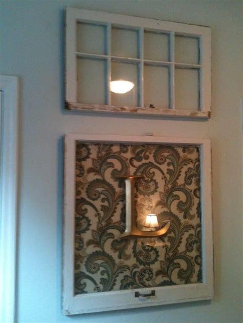 diy rustic ideas diy crafts pinterest