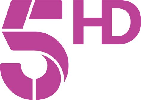 logo channel not available channel 5 hd has finally come to freeview and freesat