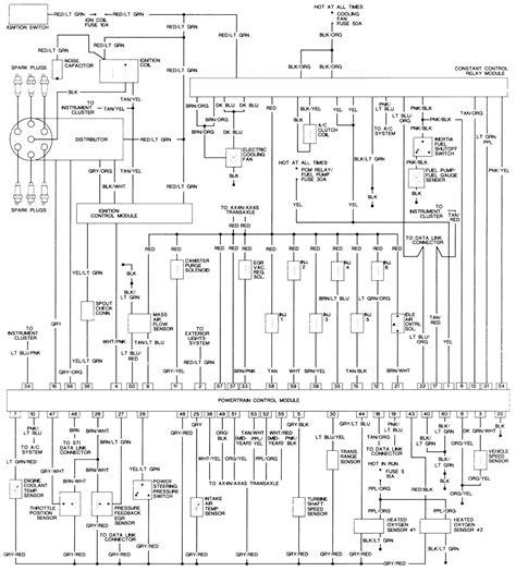 1962 corvette wiring diagram imageresizertool