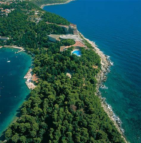 Luxury Apartments by Croatia Hotel En Gb