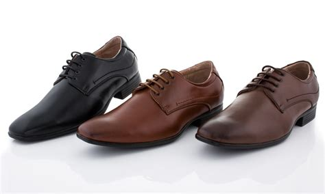 adolfo shoes adolfo s dress shoes groupon goods