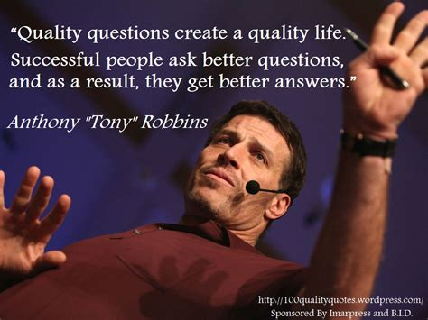 tony robbins the life one gift creates appreciation many gift by tony bright like success