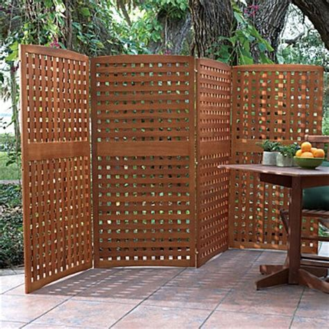 screen drapes for outdoor yard privacy screens the o jays natural and the sun