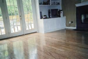 Floors And Decor by Stone Floors House Improvement From It S Greatest Hard