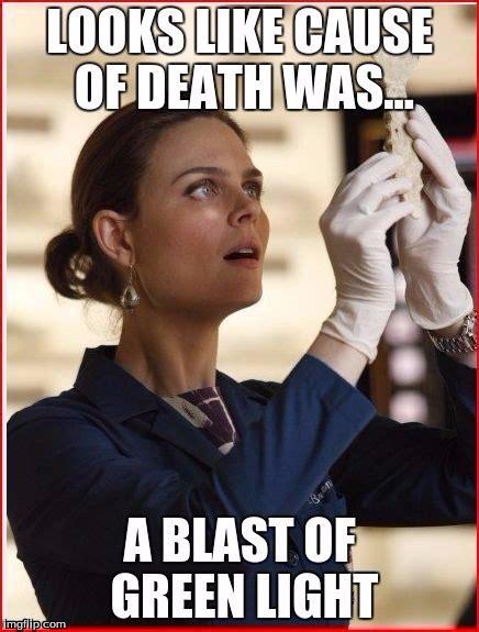Bones Meme - image tagged in bones imgflip