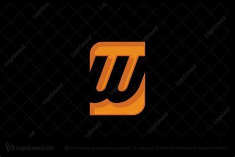 logo orange w orange letter w logo
