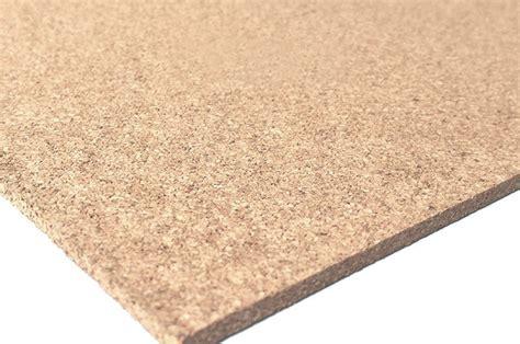 cork sheet gabus lembaran gabus dengan berbagai fungsi