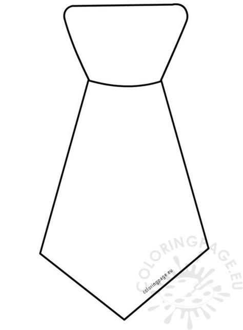 fathers day template s day coloring page