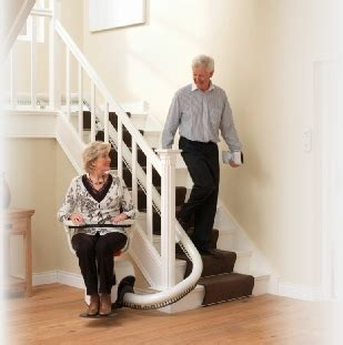 second stairlifts used stairlifts second stairlift specialist south
