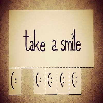 8tracks radio smile 23 songs free and playlist