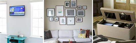 Declutter Living Room by 3 Ways To Instantly Declutter Your Living Room Coldwell