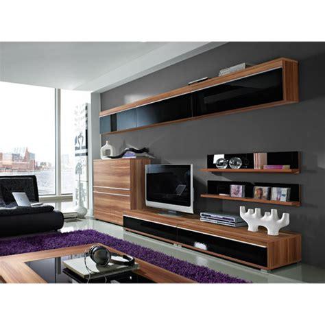 freestyle walnut room setting 5 buy living room