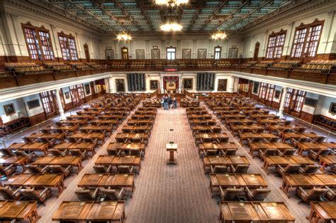 house of representatives texas texas house of representatives the house of representative flickr