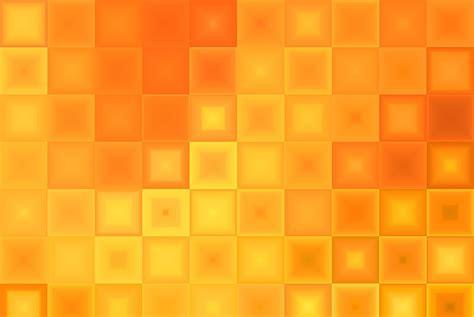 28 orange and color interpretation of a dream in orange color dream meaning idre am dream dictionary