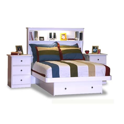 fitted comforter for platform bed 301 moved permanently