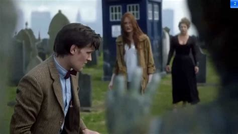 best doctor who top 5 saddest doctor who moments