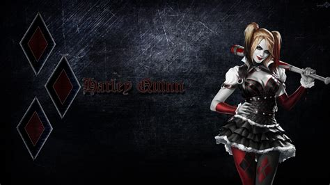 cool quinn wallpaper harley quinn wallpaper 1 by jamesg2498 on deviantart