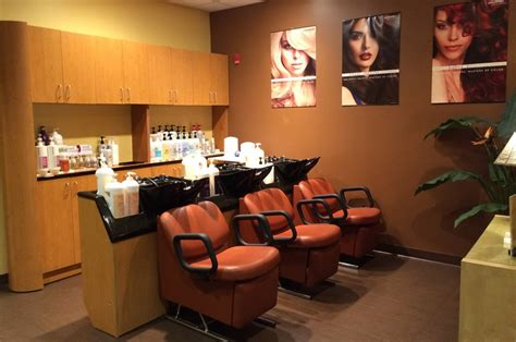 the cut color room ultra salon salon and spa