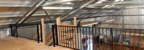 Customizable Floor Plans steel warehouses metal warehouses steel buildings