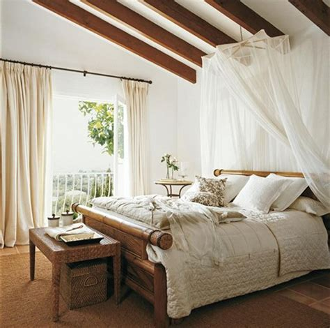 bamboo bedroom bamboo bedroom with romantic ideas