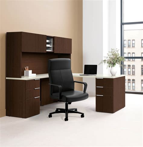 office furniture interior design washington dc md va