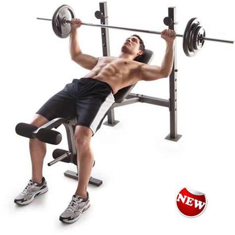 70 pound dumbbell bench press 123 melhores imagens de get fit work out fitness
