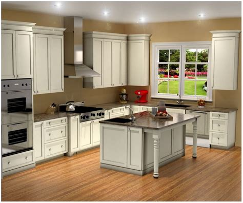 austin kitchen cabinets cabinet resurfacing austin cabinet the best home