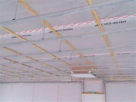 plafond droit de succession etanch 233 it 233 224 l air un enjeu pour les maisons de demain