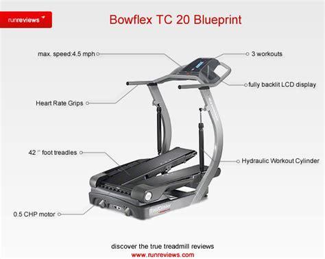 how much is a treadclimber bowflex treadclimber tc5500 polar monitor tc6000 tc5500