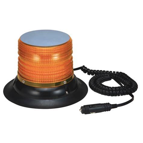 led revolving warning light cax76rm led r revolving light ching mars warning light