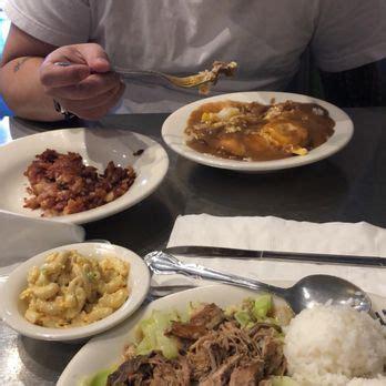 Aloha Kitchen Henderson by Aloha Kitchen 168 Photos 131 Reviews Hawaiian 1205