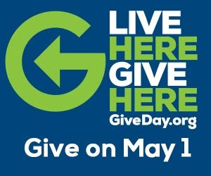 support your favorite local charities on give day tampa