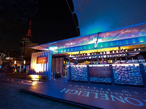 House Design Companies Nz 1000 Images About Pop Up Bars On Pinterest Tom Collins