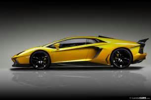 Lamborghini Tuning Novitec Torado Lamborghini Tuning Novitec Torado 1 Hr