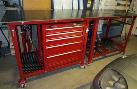 welding bench top welding bench top 28 images welding table 5 17 best images about shop on