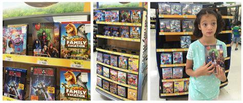 film disney walmart walmart dvd movies disney pictures to pin on pinterest