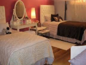 Shared Bedroom Ideas For Girls perfect tween girls bedroom ideas for your kids gorgeous