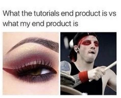 Emo Memes - alternative press on twitter quot these emo memes are