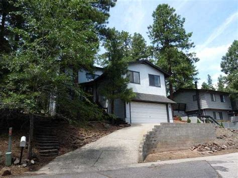 flagstaff arizona reo homes foreclosures in flagstaff