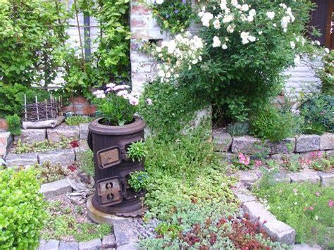 garden gate landscaping garden gate landscaping buffalo ny izvipi