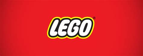 Scheme Color Designer by Top 10 Toy Company Logos Spellbrand 174
