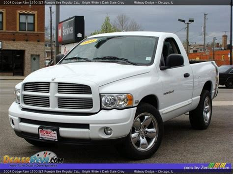 2004 dodge ram 2500 problems 2004 dodge ram 2500 problems defects complaints autos post