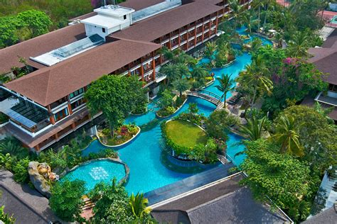the 10 best denpasar hotels tripadvisor 10 best luxury hotels in legian most popular legian 5