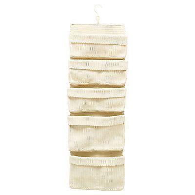 ikea badezimmer haken ikea lidan t 252 raufbewahrung ablage 30x100cm aufbewahrung