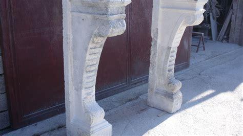 vecchi camini lavorazione artistica marmi e pietre