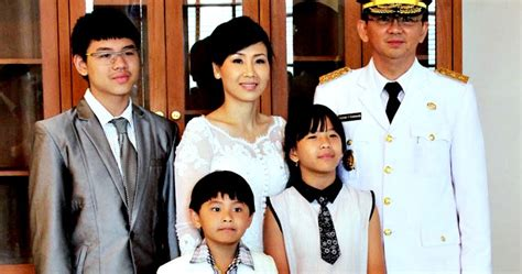 ahok family aangirfan trump s isis revealed