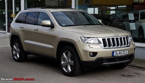 skoda jeep image gallery jeep 7 seater