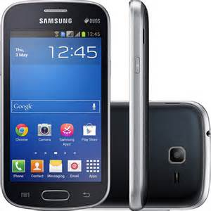 3 243 timos celulares android que custam at 233 r 500 00