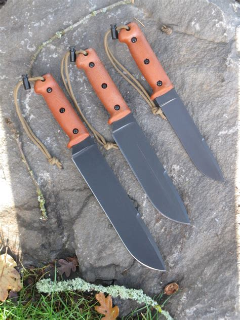 utility tool company about utility tool company utility tool knives